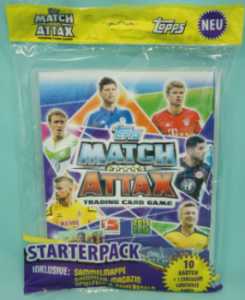 match-attax-starter-pack-15-16