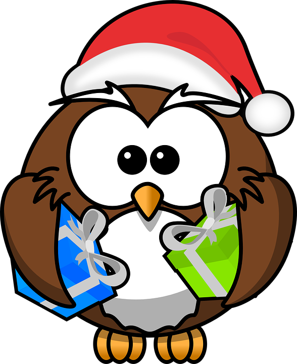 owl-158407_960_720