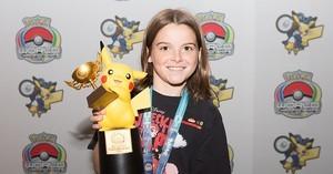 pokemon-junior-weltmeister-2015