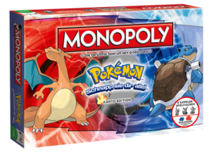 pokemon-monopoly-kanto-edition