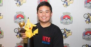 pokemon-senior-weltmeister-2015