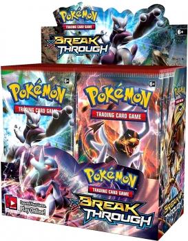 pokemon-xy-break-through-booster-display-box
