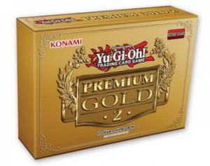 premium-gold-2-pack-deutsch