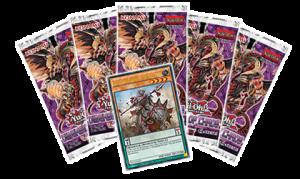 sneak_cards