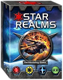 star-realms-deckbuilding-game