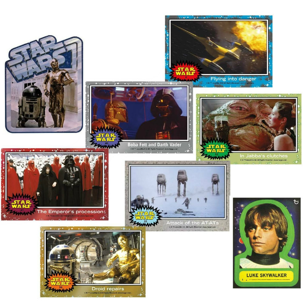 star-wars-force-awakens-karten-topps