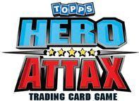 topps-hero-attax