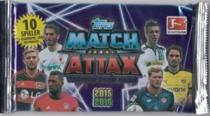 topps-match-attax-15-16-booster