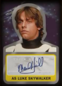 topps-star-wars-force-awakens-autograph-card-luke