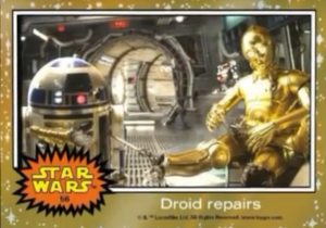 topps-star-wars-force-awakens-card-droids