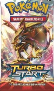turbostart-booster_101328_0