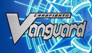 vanguard-03