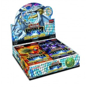 world-superstars-booster-display-yugioh