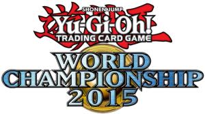 worlds_logo_2015