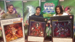 ycs_sydney_giant_cards