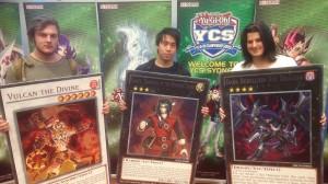 ycs_sydney_giant_cards