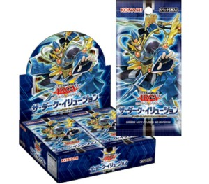 yu-gi-oh-display-30-boosters-the-dark-illusion