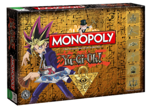 yu-gi-oh-monopoly