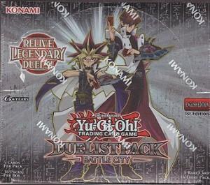 yugioh-duelist-pack-battle-city