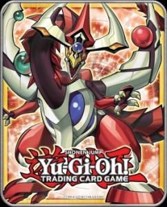 yugioh-mega-tin-2015-buntaeugiger-pendeldrache